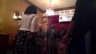 No God Like Jehovah - Video Youtube