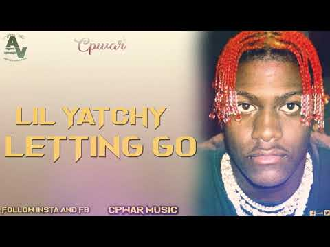lil yachty type beat free for profit 2019