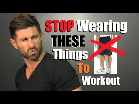 mp4 Training Pants Necessary, download Training Pants Necessary video klip Training Pants Necessary