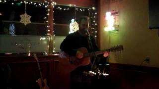Jim Gill--Captain Jim's Drunken Dream (James Taylor cover)