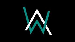 Alan Walker - Alone ( Lyrics)
