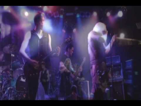 Unsphered - Their Order (Live at Klubi 17.12.2009)