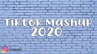 TIKTOK MASHUP AUGUST 2020 (Not Clean)💙