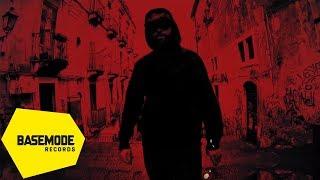 Hayki - İstediğin Ne | Official Video