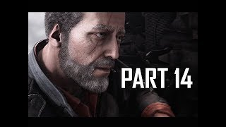 Wolfenstein Youngblood Walkthrough Part 14 (Let's Play Commentary)