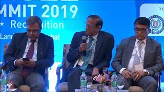 INBA GC SUMMIT 2019 GDPR – What to Expect in 2020 and Beyond