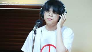 MC GREE - DON`T YOU LOVE ME, MC그리 - DON`T YOU LOVE ME20180522