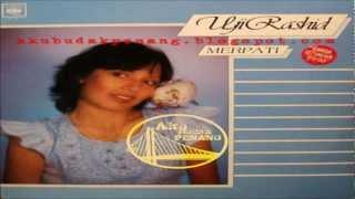 Uji Rashid - Inang Raja Sehari (HQ Audio)