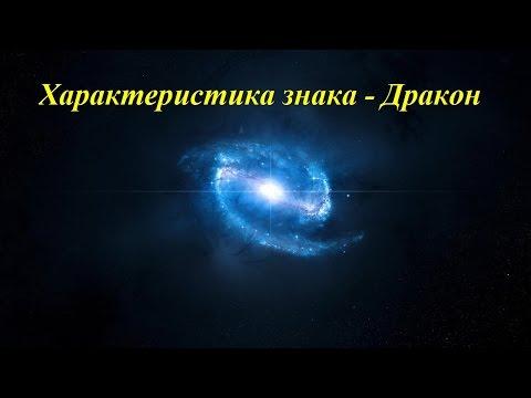 Близнецы обезьяна гороскоп 2014