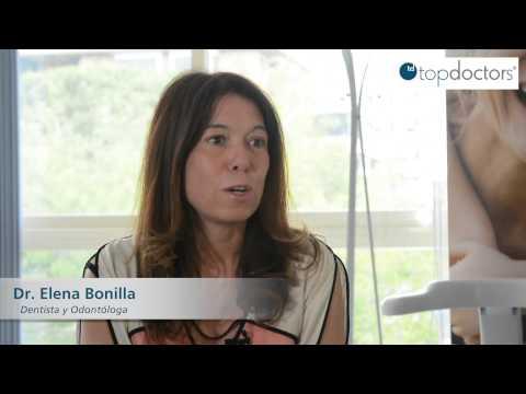 Cirugía ortognática: a quién va dirigida, tratamiento y beneficios