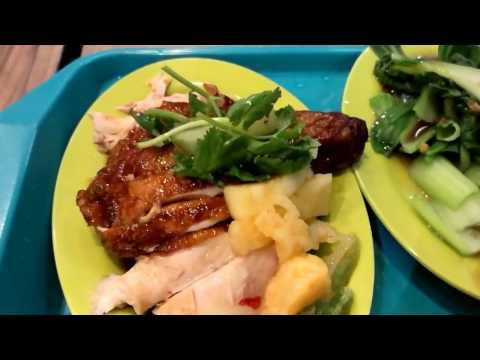 mp4 Food Junction At Nex, download Food Junction At Nex video klip Food Junction At Nex