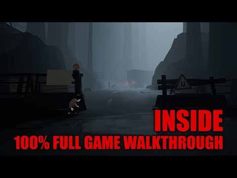 Game Length 2 Hours? :: INSIDE General Discussions
