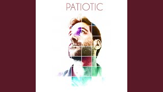 Patiotic There's Something Feat Lefay