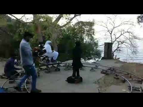 Video dan mp3 Toshi Shaikh - TelenewsBD Com