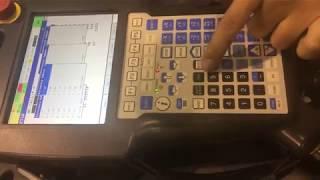 fanuc robot teaching - मुफ्त ऑनलाइन वीडियो