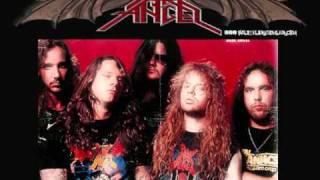 Dark Angel- Falling From The Sky