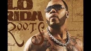 Best of Flo Rida's R O O T S Album