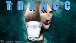 Drincc