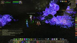World of Warcraft Unbeleyvable Legion Quest Guide