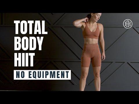 Cel mai bun supliment pentru a stimula pierderea în greutate