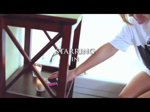"""Nycest Emcee """"Oh Baby"""" starring Krystal Harlow"""