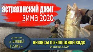 Рыбалка на нижней волге в июле 2020 форум