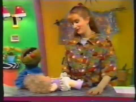 Hilarious bloopers for an Australian Kids Show