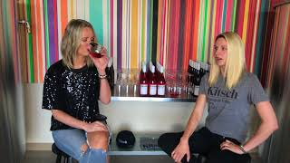 SILK + COUPE presents: Kitsch Wines