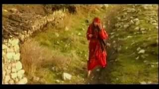 Leila Feriqi - Berivanim