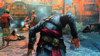 Assassin's Creed: Revelations video