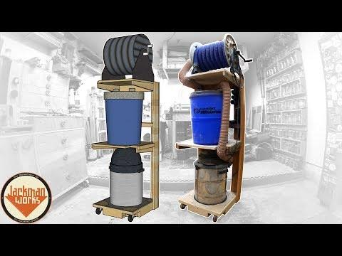 Download Dust Deputy Vs Dustopper Video 3GP Mp4 FLV HD Mp3