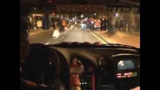 Armindo Araujo - Rally Casino Da Povoa Super Especial 2004