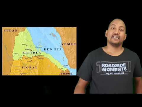 Ethiopia:የሰንሰለት ድራማ ተዋንያን ላይ የተከፈተው