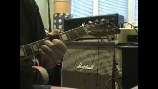 ACDC  Mean Streak intro lesson DDL.MPG