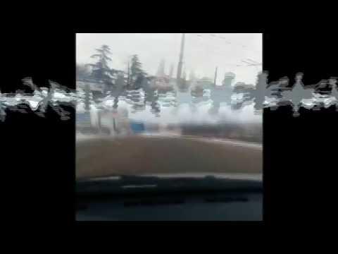 Wie den Aufwand des Benzins mit dem Wagen zu verringern