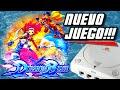 Pero Que Juegaso Llego Pa La Sega Dreamcast similar A M