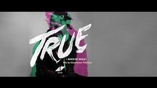 Avicii True (Avicii by Avicii) mixed