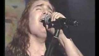 Dream Theater Another World - A change of Season