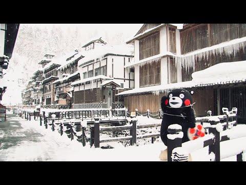 山形篇パート③尾花沢市で雪かきボランティアの巻