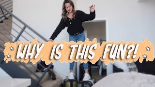 Why Is This Fun (WK 397.4) | Bratayley