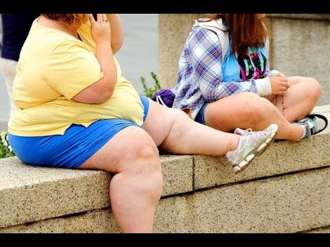 Wieviel die Kalorien muss man in Tag, um anwenden abzumagern