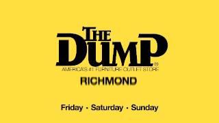 The Dump Furniture - Shop The Dump!