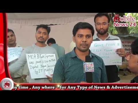 Today's Latest Breaking News Headline in Hindi