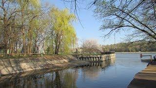 Базы отдыха на цимлянском водохранилище в ростовской области