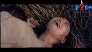 [18+ VietNam ENGSUB] Movie of Vietnamese life after the war - The VietNam Old Film
