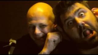 Video Bloody Mary & Neparkovat Vjezd - Přátelství (oficiální videoklip
