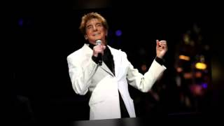 BARRY MANILOW | I JUST WANT TO BE THE ONE IN YOUR LIFE
