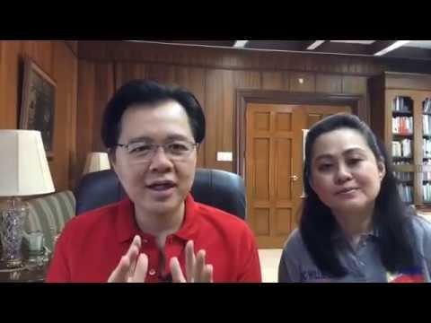Sa ilalim ng mga mata ng mga pinaka-epektibong mga edemas review