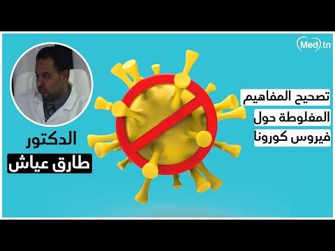 Dr Tarek Ayech Généraliste