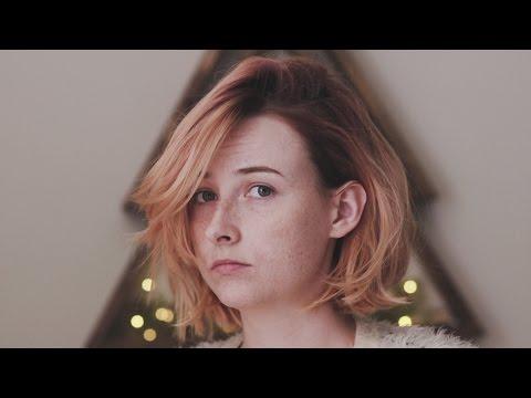 Tessa Violet - On My Own (lofi)